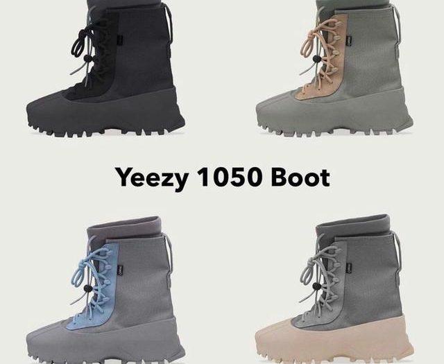 Cheap Yeezys, Yeezy Boost 350 v2\u0026 V3