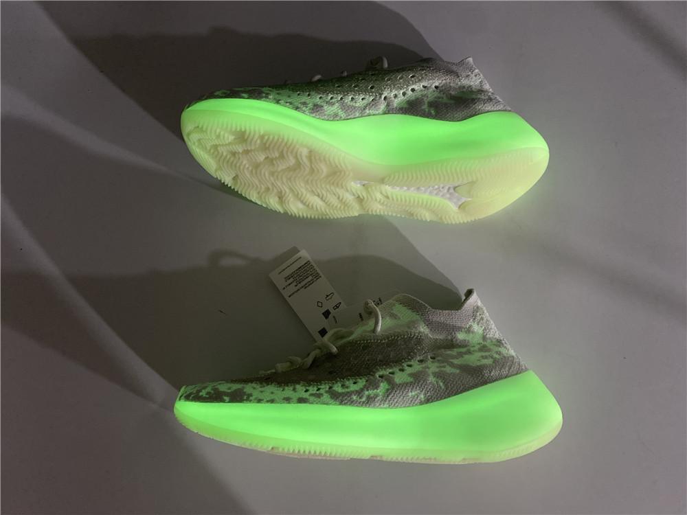 Yeezy Boost 380 Calcite Glow (4)